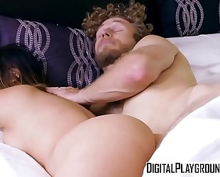 Xxx porn episode - movie scene two of my wifes hawt sister starring keisha grey and michael vegas