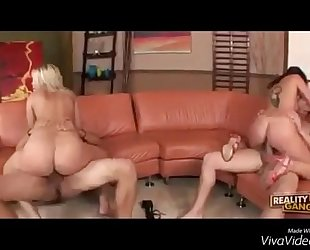 Best porn vids compilation 1