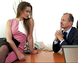 Dani daniels is the most good lawyer