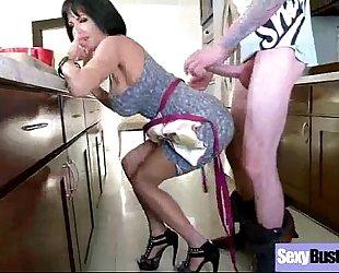 Big meatballs mamma (veronica avluv) love and have a fun hard style sex clip-30