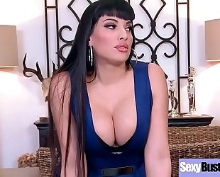 Slut white bitch (mercedes carrera) with large melon pointer sisters hard gangbanged video-21