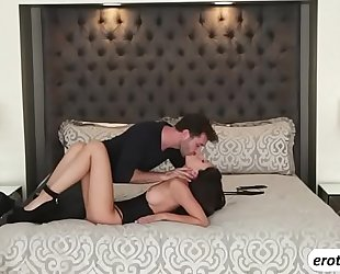 Petite ariana marie tries fuck in her breathtaking booty