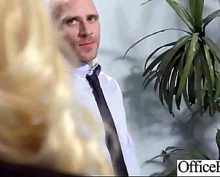(alix lynx) office horny white wife receive seduced and naild hard style clip-01