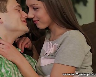 Teeny paramours - foxy di xvideos wazoo is tube8 a redtube masterpiece teen-porn