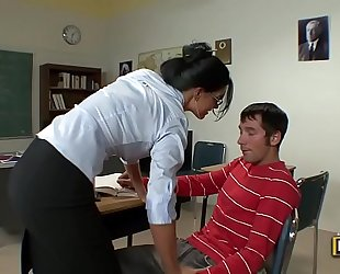 India summer soaked tutoring