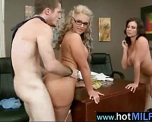 Big monster pecker guy nail on livecam a hot excited aged wife (kendra phoenix) vid-16